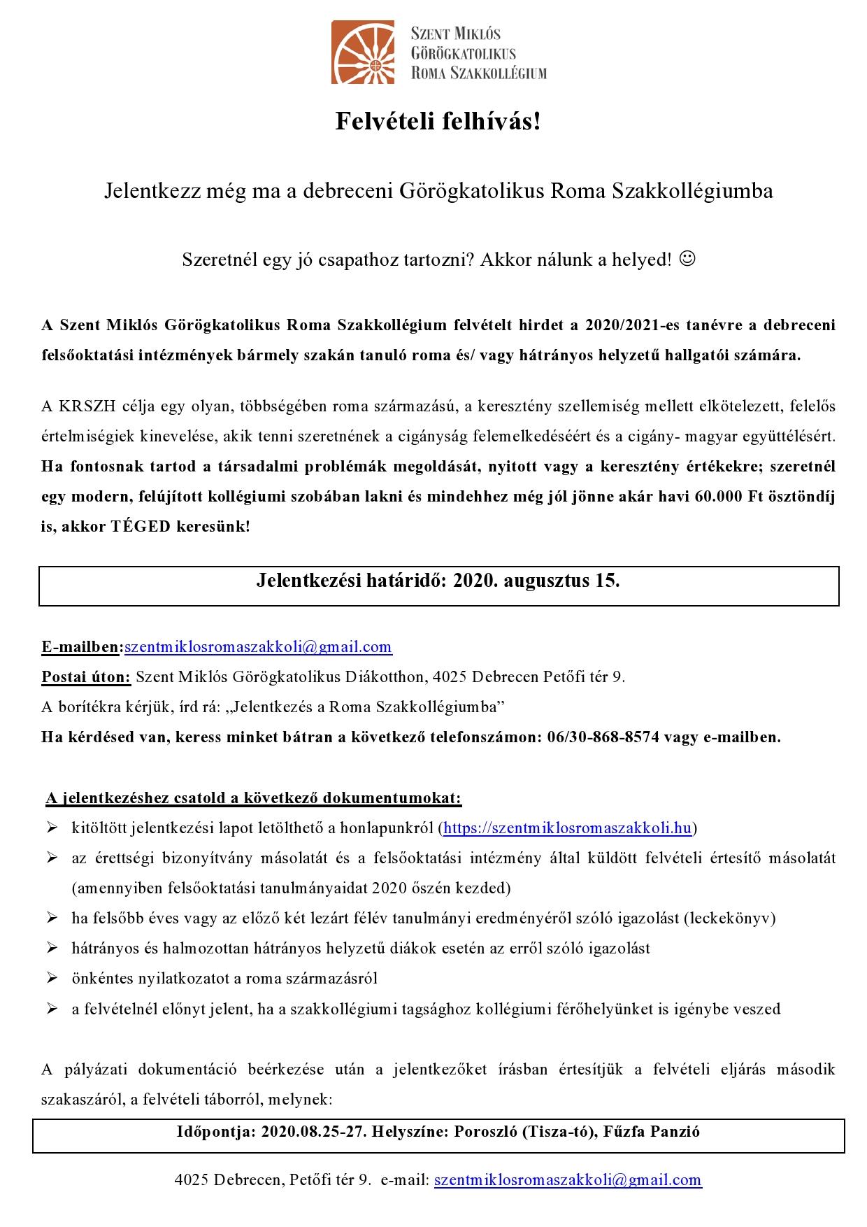 Felvételi-felhívás-szakkoli-page0001
